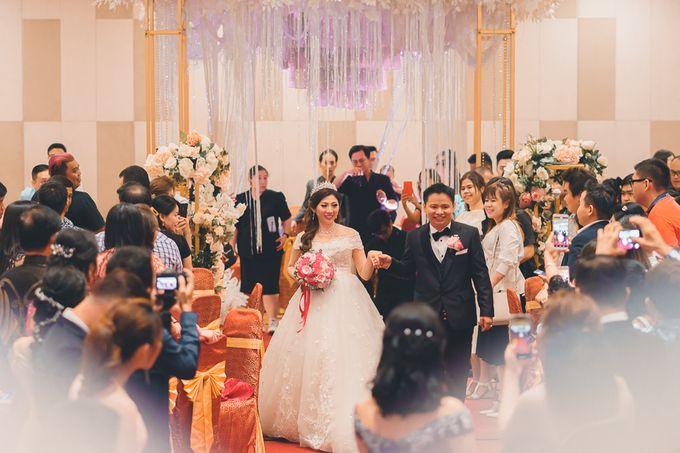 Wedding Asen & Sisca by KianPhotomorphosis - 020