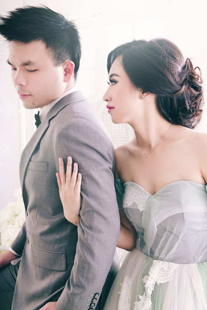 Christine & Jianhan by Robin Alfian Photography - 007