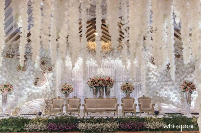 Grand Sahid Jaya 2018 11 03 by White Pearl Decoration - 008