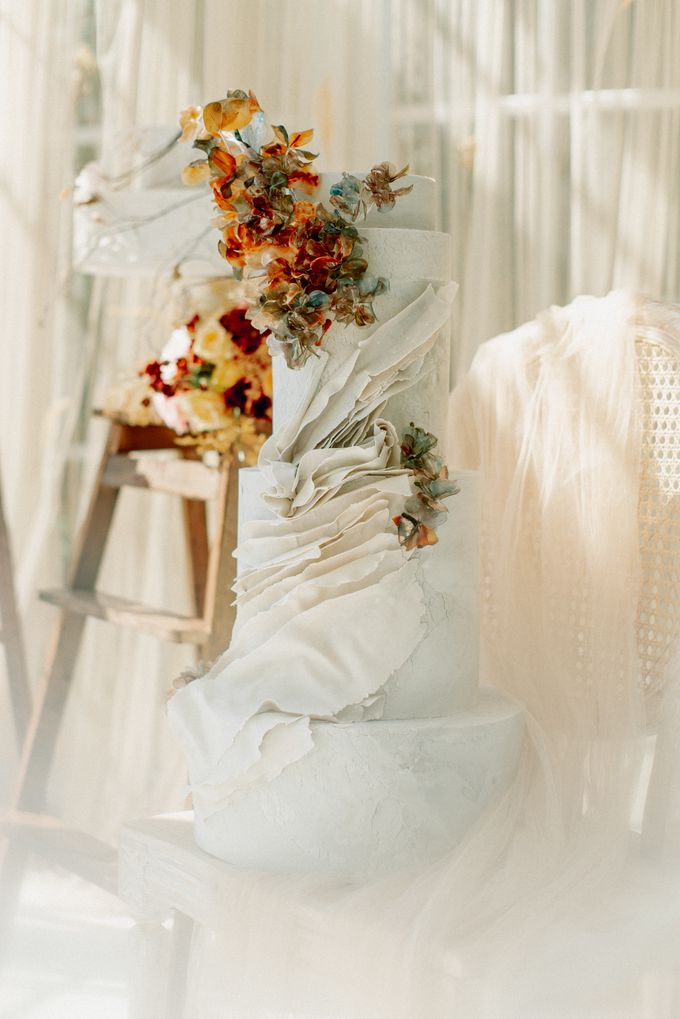 Intimate Wedding Package by Sweetsalt - 005