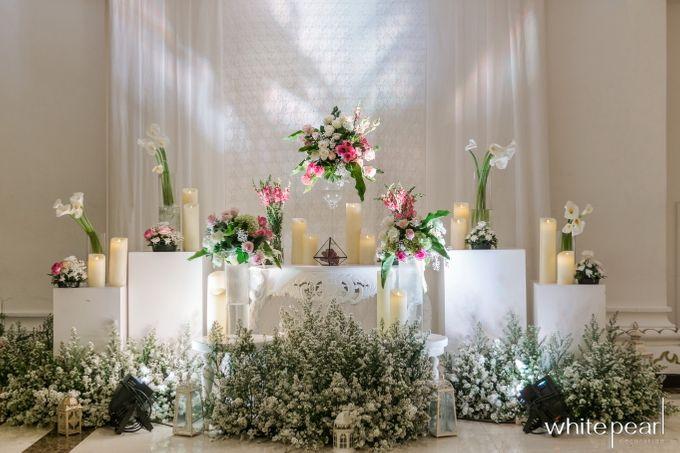 Grand Sahid Jaya 2018 11 03 by White Pearl Decoration - 010