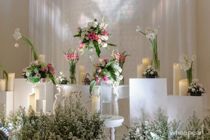 Grand Sahid Jaya 2018 11 03 by White Pearl Decoration - 011