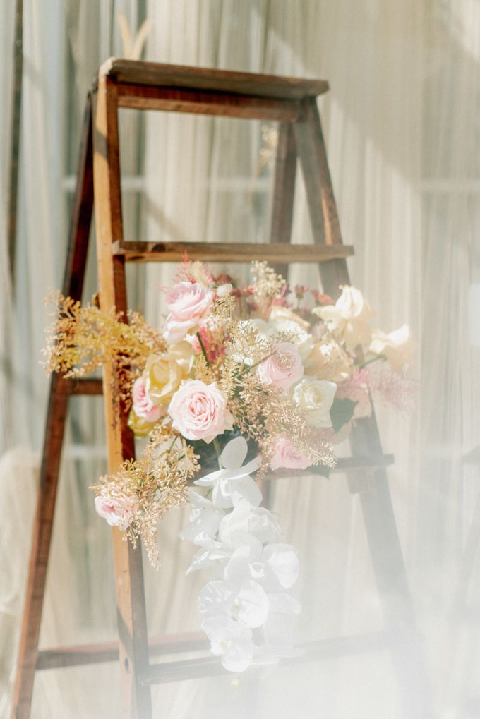 Intimate Wedding Package by Belle Elloise.Co - 007