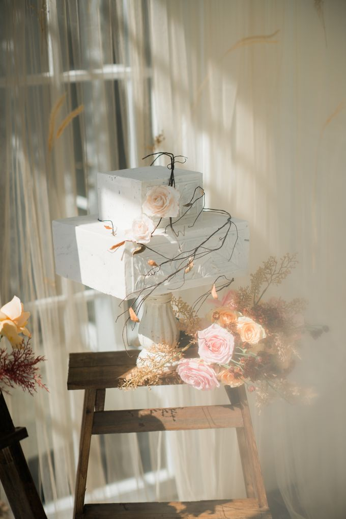 Intimate Wedding Package by Belle Elloise.Co - 008