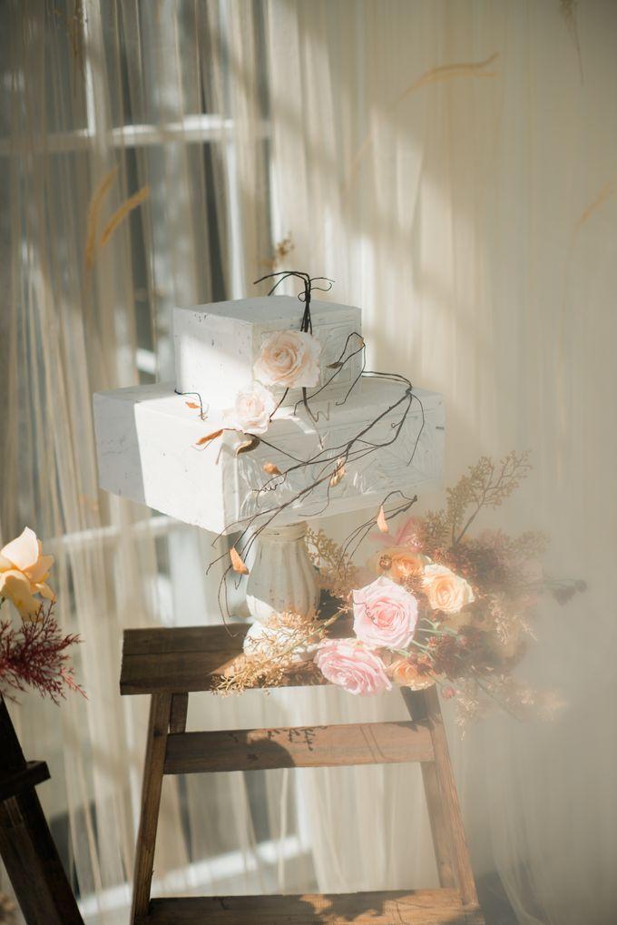 Intimate Wedding Package by Sweetsalt - 008