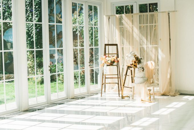 Intimate Wedding Package by Belle Elloise.Co - 009