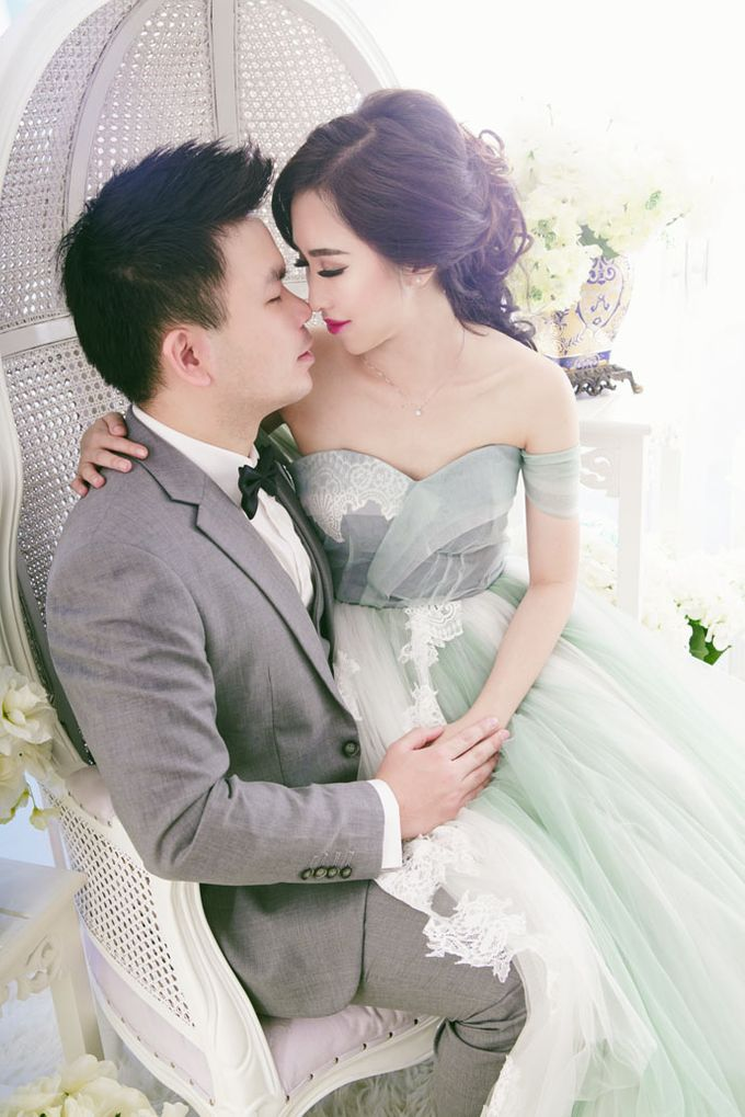 Christine & Jianhan by Robin Alfian Photography - 009
