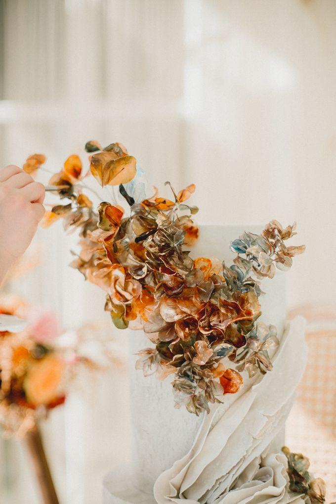 Intimate Wedding Package by Sweetsalt - 010