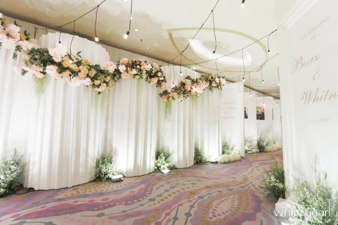 Pullman CP 2018 11 11 1 by White Pearl Decoration - 002
