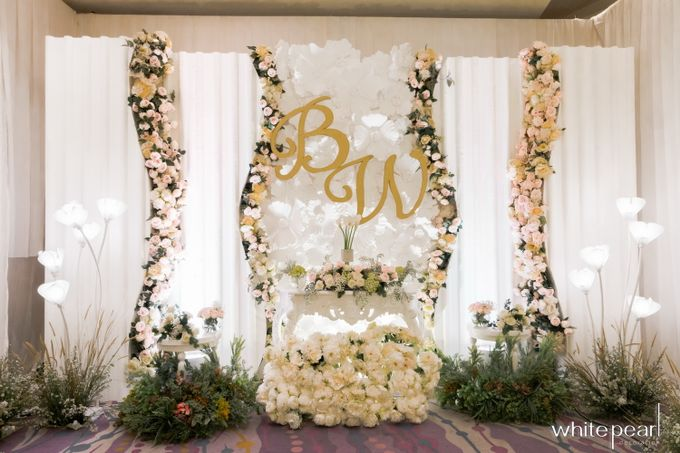Pullman CP 2018 11 11 1 by White Pearl Decoration - 007