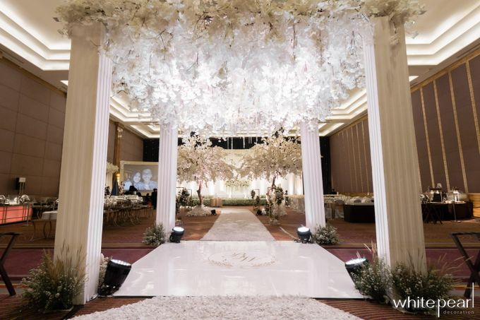 Pullman CP 2018 11 11 1 by White Pearl Decoration - 016
