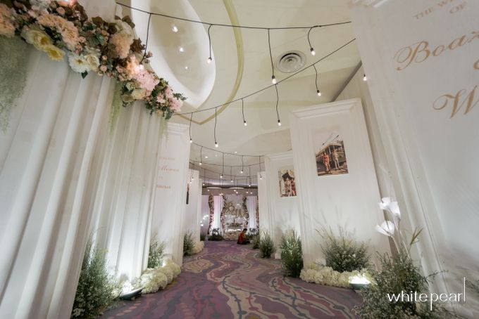 Pullman CP 2018 11 11 1 by White Pearl Decoration - 017