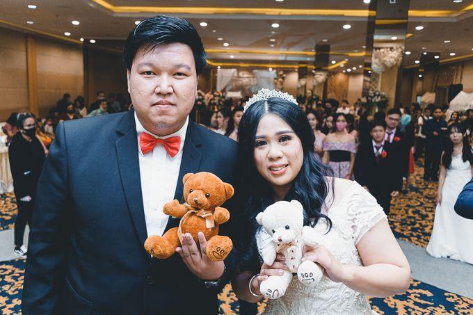 Wedding Anggi & Melisa by KianPhotomorphosis - 014
