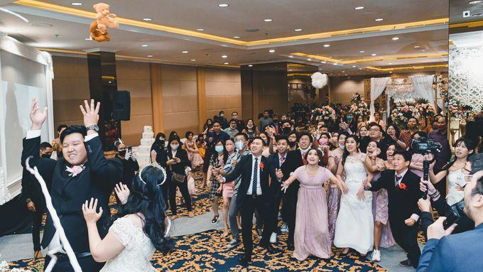 Wedding Anggi & Melisa by KianPhotomorphosis - 021