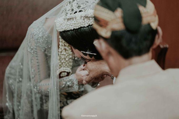 Wedding Giska & Biondi akad & resepsi by airwantyanto project - 021