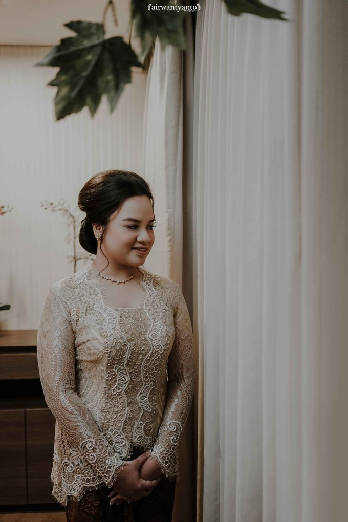 Engagement Vina & Farouq by airwantyanto project - 001