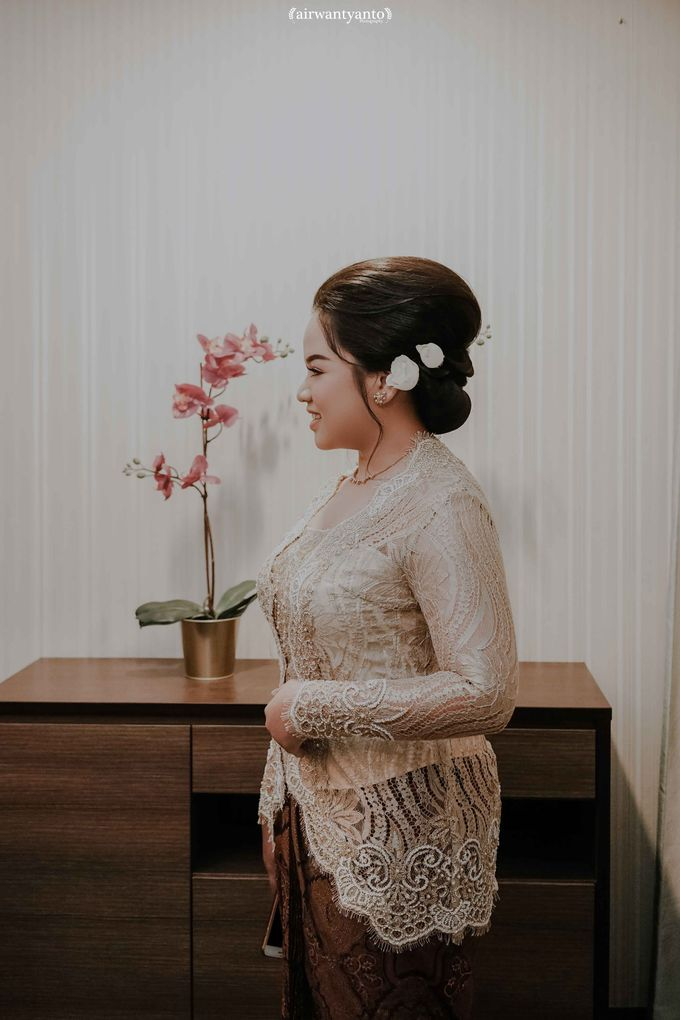 Engagement Vina & Farouq by airwantyanto project - 004