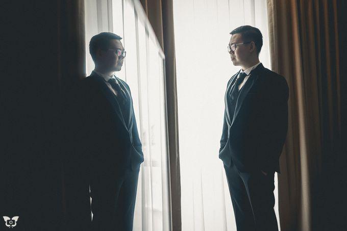 Wedding Stephen & Olivia by KianPhotomorphosis - 015