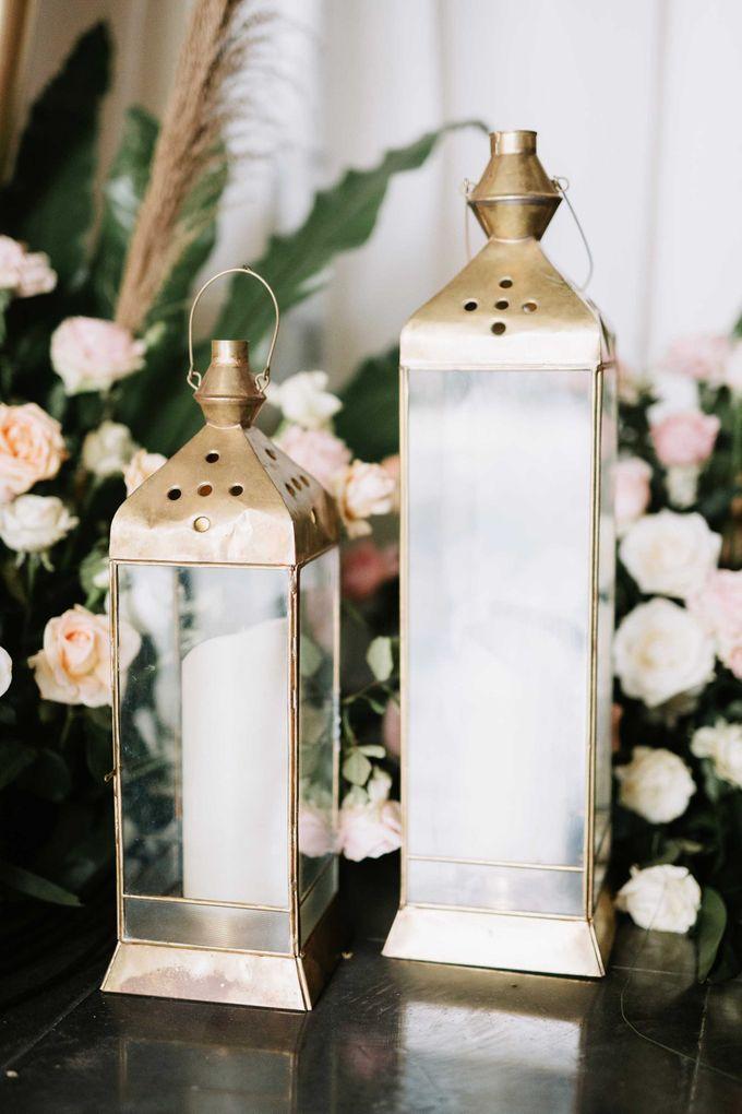 Dwuik & Yola Teapai by White Roses Planner - 002