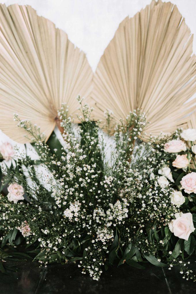 Dwuik & Yola Teapai by White Roses Planner - 003