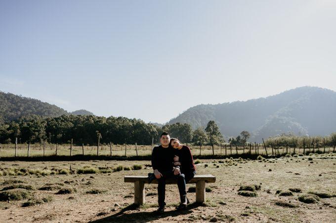 couple session of JIMMY & LAUREN by Memoira Studio - 022