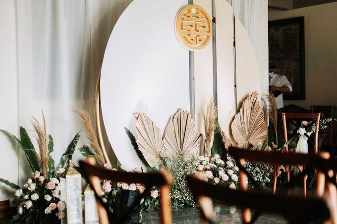 Dwuik & Yola Teapai by White Roses Planner - 006