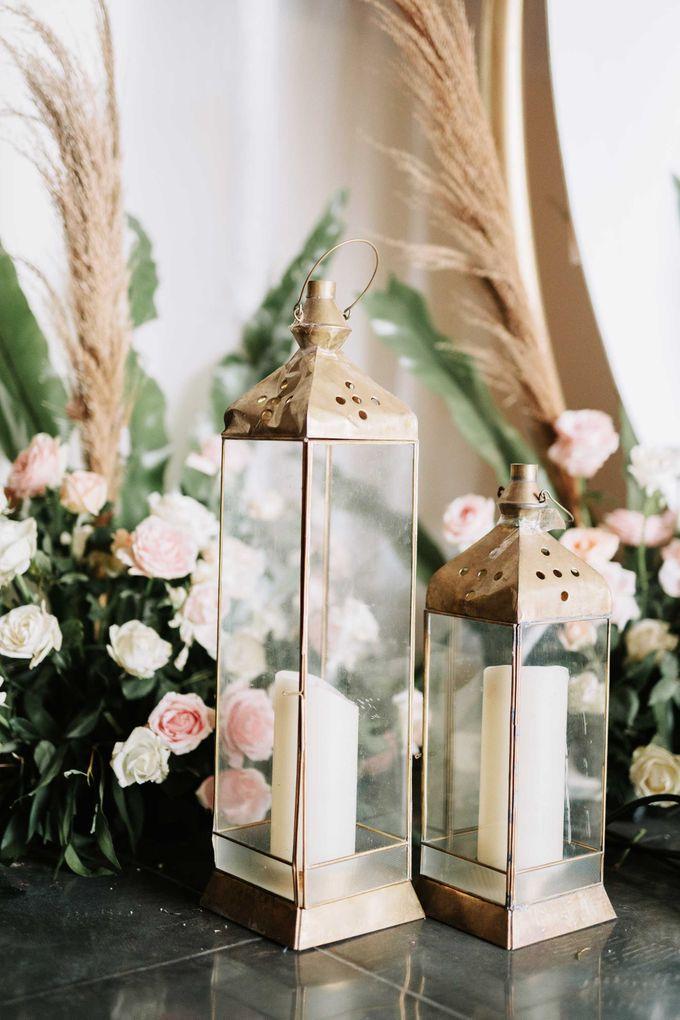 Dwuik & Yola Teapai by White Roses Planner - 007