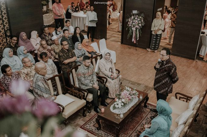 Engagement Vina & Farouq by airwantyanto project - 012