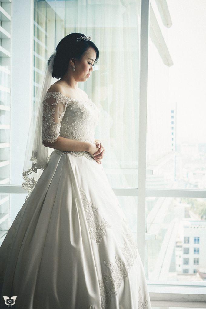 Wedding Stephen & Olivia by KianPhotomorphosis - 019