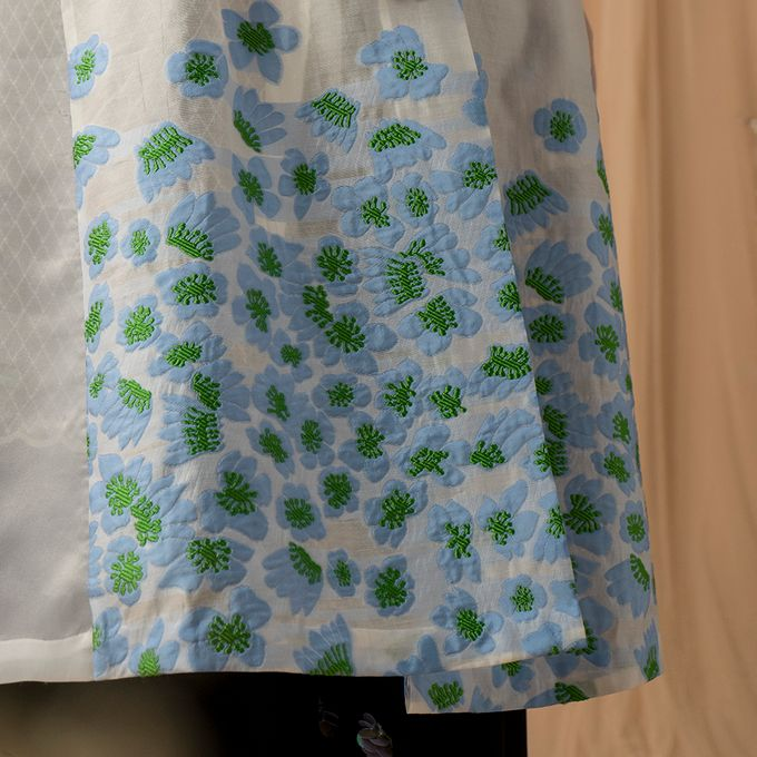 Bridesmaids Dress by Studio ASA - 005