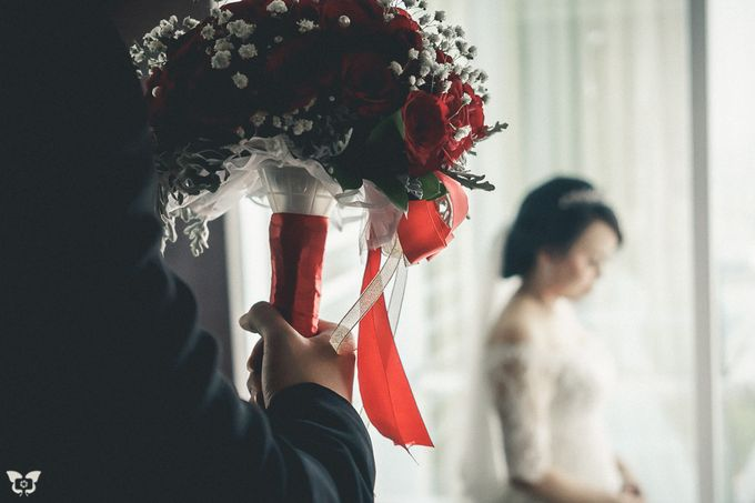 Wedding Stephen & Olivia by KianPhotomorphosis - 020