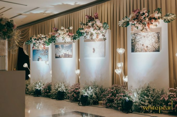 Sun City 18 12 05 by White Pearl Decoration - 003