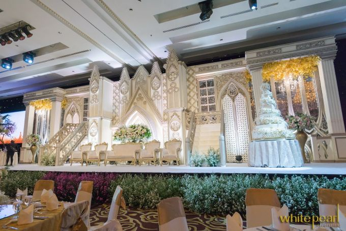 Sun City 18 12 05 by White Pearl Decoration - 008