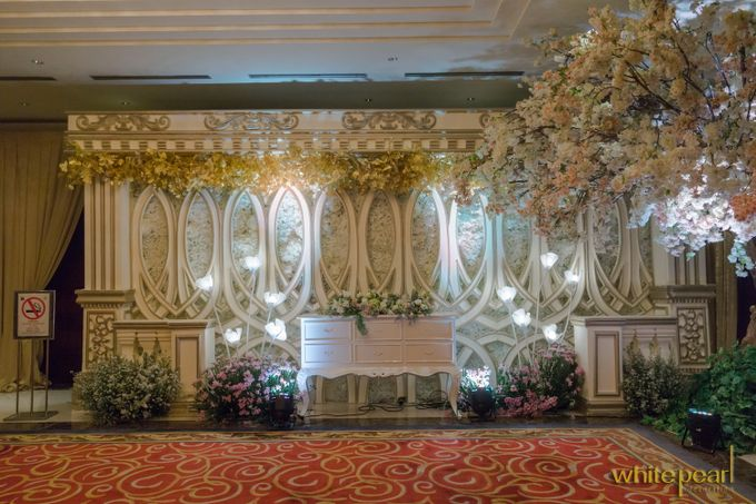 Sun City 18 12 05 by White Pearl Decoration - 009