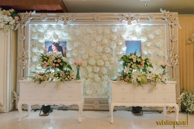 Sun City 18 12 05 by White Pearl Decoration - 015