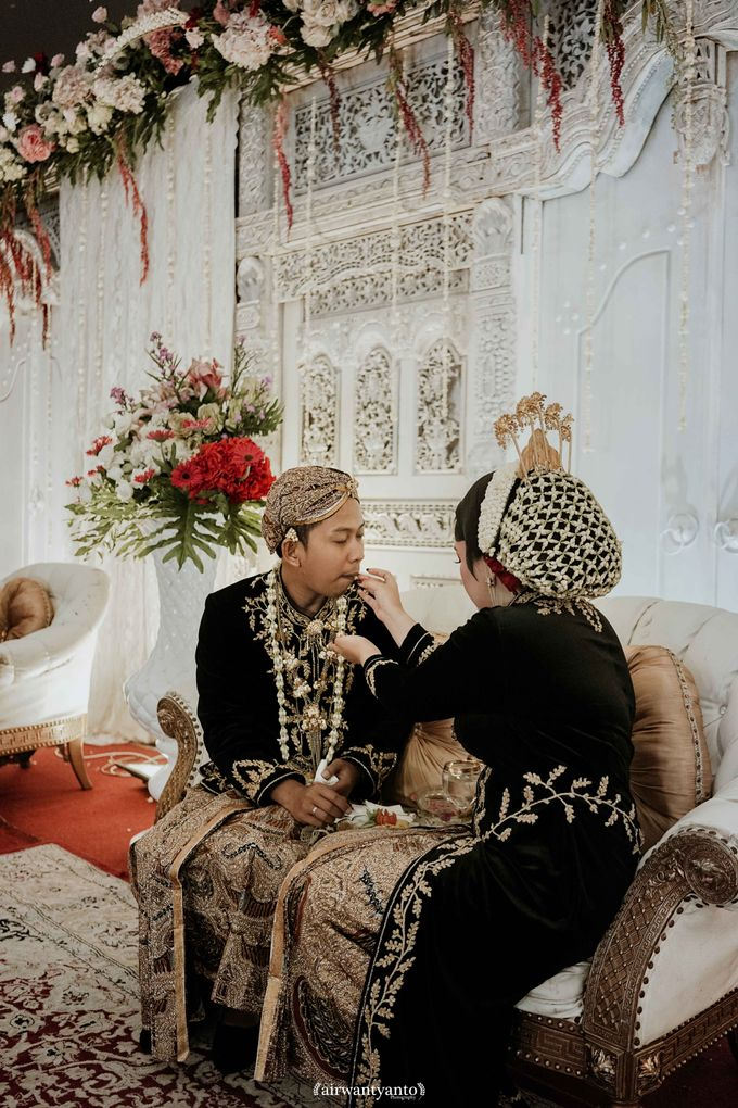 Wedding Bronze Package by airwantyanto project - 038