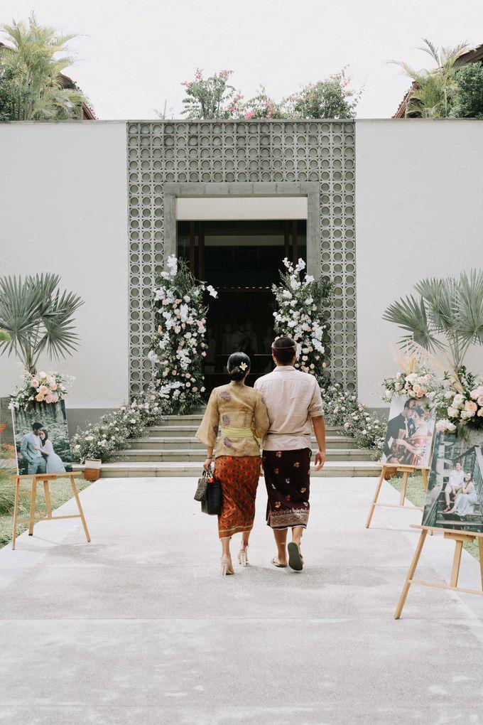 Dwuik & Yola Teapai by White Roses Planner - 016