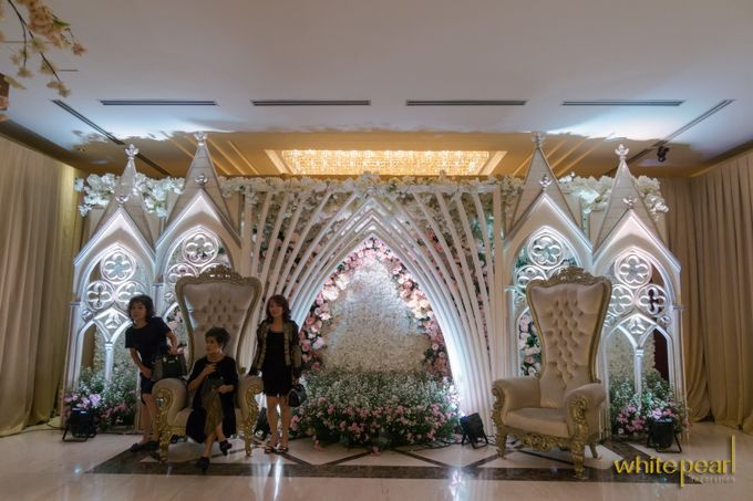 Sun City 18 12 05 by White Pearl Decoration - 016