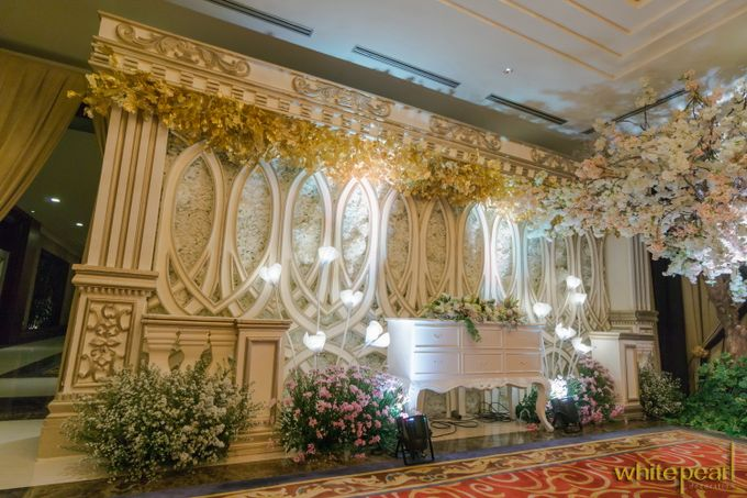 Sun City 18 12 05 by White Pearl Decoration - 018