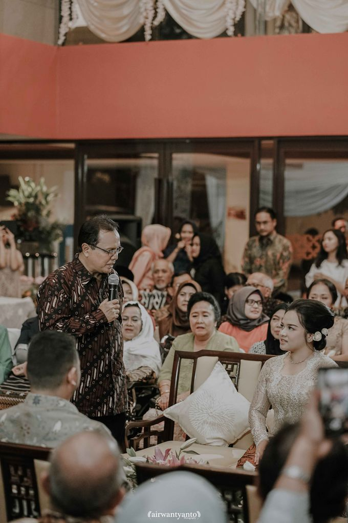 Engagement Vina & Farouq by airwantyanto project - 016