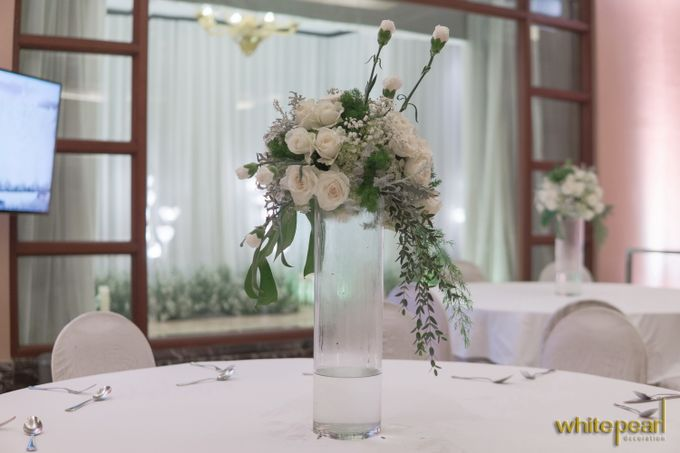 The Ritz Carlton Mega Kuningan 2018 12 08 by White Pearl Decoration - 002