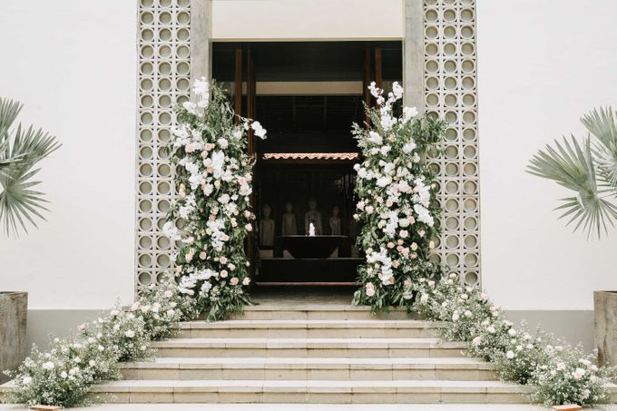Dwuik & Yola Teapai by White Roses Planner - 017
