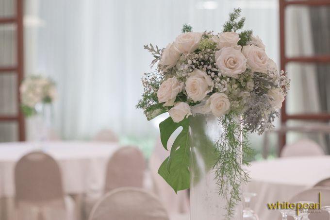 The Ritz Carlton Mega Kuningan 2018 12 08 by White Pearl Decoration - 003