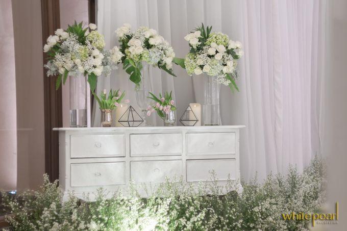 The Ritz Carlton Mega Kuningan 2018 12 08 by White Pearl Decoration - 004
