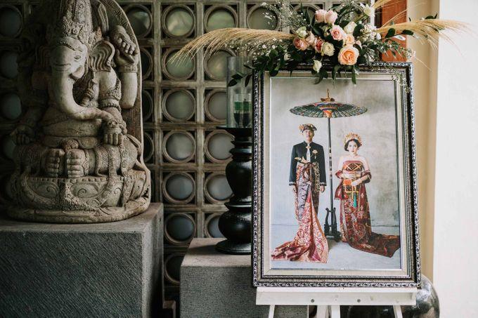 Dwuik & Yola Teapai by White Roses Planner - 020