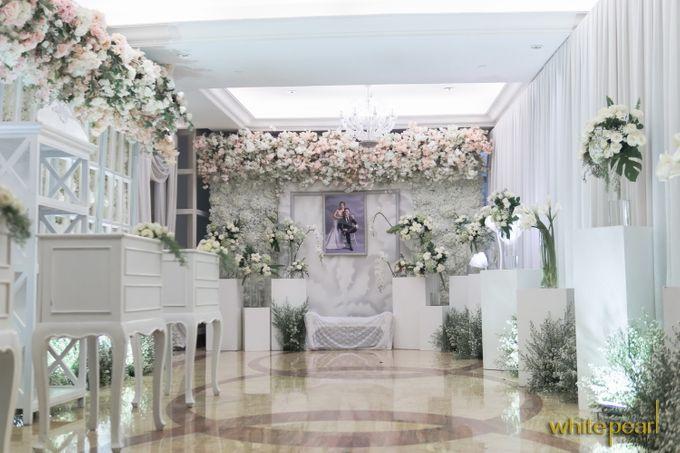 The Ritz Carlton Mega Kuningan 2018 12 08 by White Pearl Decoration - 006