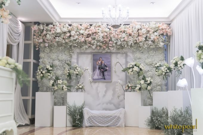 The Ritz Carlton Mega Kuningan 2018 12 08 by White Pearl Decoration - 007
