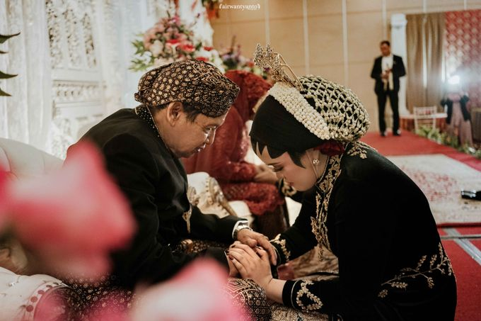 Wedding Bronze Package by airwantyanto project - 039