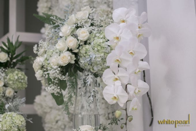 The Ritz Carlton Mega Kuningan 2018 12 08 by White Pearl Decoration - 010