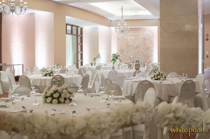 The Ritz Carlton Mega Kuningan 2018 12 08 by White Pearl Decoration - 011